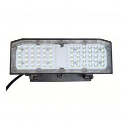 Yaorong wall lamp YR-WL278 light sense and human sense