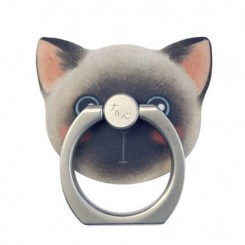 Finger Ring Holder Felix