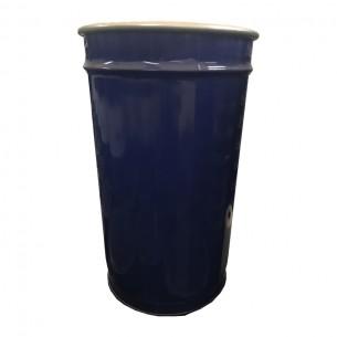 53 Gallon Conical Bucket