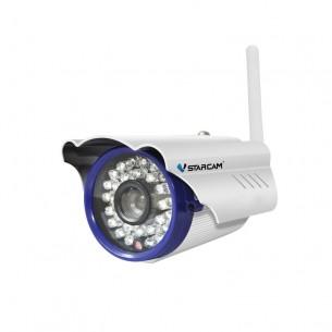 Wifi Wireless Waterproof Night Vision Outdoor HD IP Camera C7815WIP