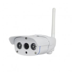 Wifi Waterproof Wireless HD 720px Camera C7816WIP