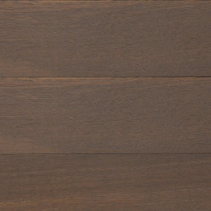 Engineered Oak Flooring 2504