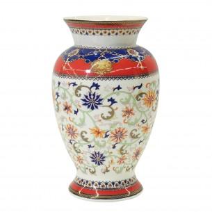 Grand Banquet Vase