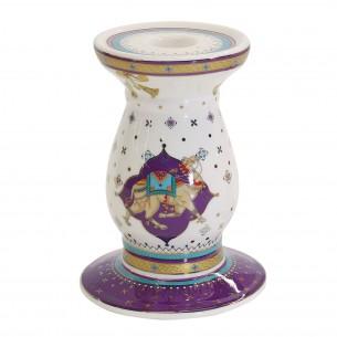 Persian Style Big Candleholder