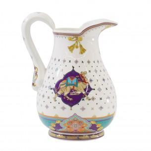 Persian Style Water Pot