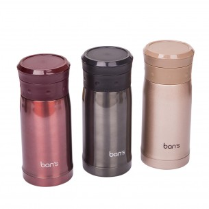 BMB Vacuum Bottle 480ML