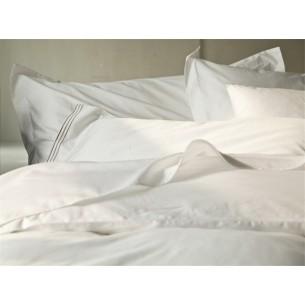 Hotel Bedding Duvet Cover (S)
