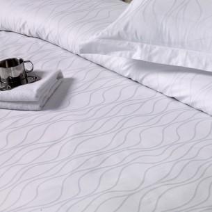 Hotel Bedding Duvet Cover (L)