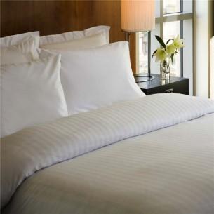 Hotel Bedding Duvet Cover (SL)