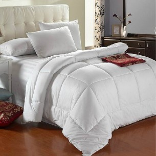 High Quality Hotel Duvet-DBDB 2240*2260mm