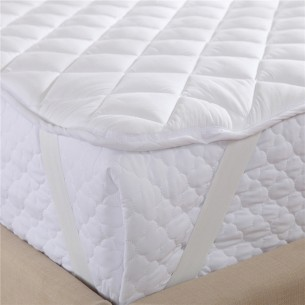 Hotel Mattress Protector (200*2000mm)