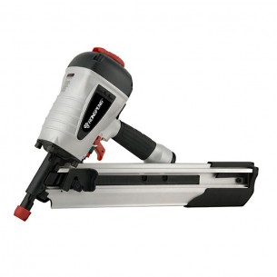 2-in to 3-1/2-in 34-Degree Clipped Head Air Framing Nailer