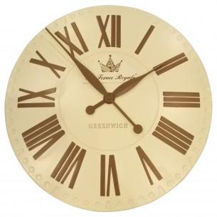 "20"" Large Wall Clock"