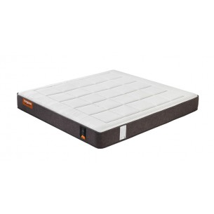 Independent Spring Mattress 1800*2000*230mm