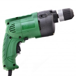 680W 10mm Electric Drill for Hole Drilling