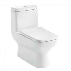FAENZA FB16108  One-piece Toilet