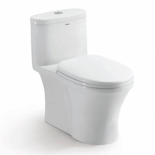 FAENZA FB1698  One-piece Toilet