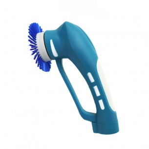 Handheld Electric Scrubber