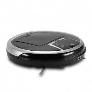 Robotic Vacuum Cleaner 300*300*90mm