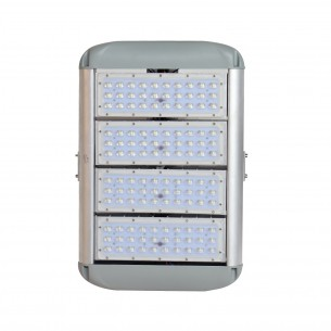 120W SMD LED Superior Aluminum Big Louis Tunnel Light