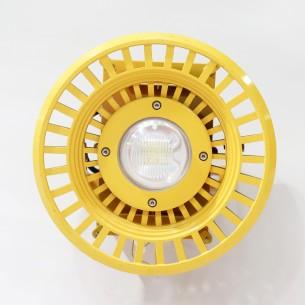 Industrial LED Mining Lights