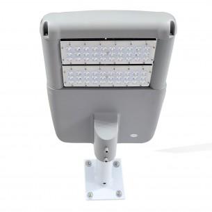 LED 60W Waterproof and General Appearance Module Street Lamp