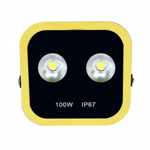 LED Paster Flood Light