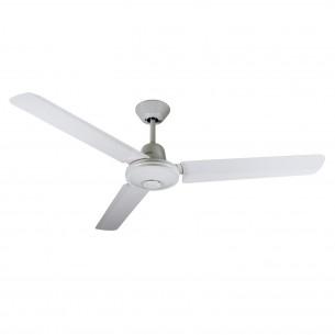 1.89mm Industrial Ceiling Fan,White