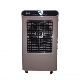 50L Ultra-large Capacity Evaporative Air Cooler