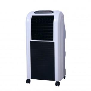 7L New design indoor air-conditioner evaporative air cooler