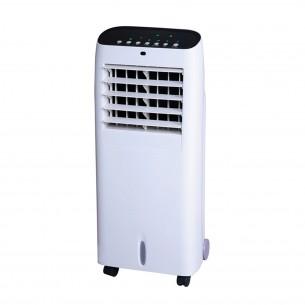 9L General Tubular Type Evaporative Air Cooler