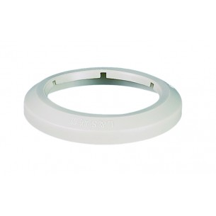 16mm PP-R Water Pipe Cover White