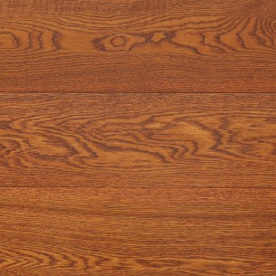 Engineered Oak Flooring SC-13203