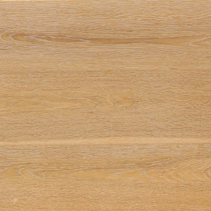 Engineered Oak Flooring SC-13207