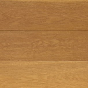 Engineered Oak Flooring SC-13212