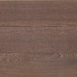 Engineered Oak Flooring Sucre