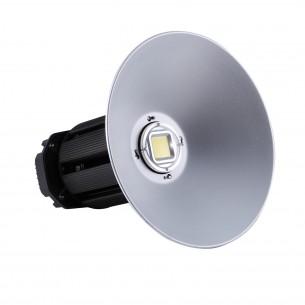 Yaorong Mining lamp YR-HB-X