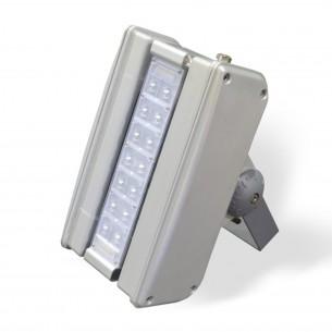Yaorong tunnel light  YR-TL300 Philips3030 ic_chip