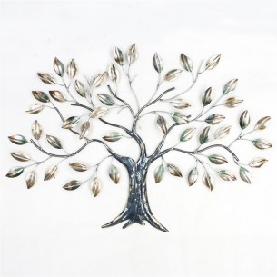 China Wholesale Metal home Decor ,Manufacturer, Suppliers in