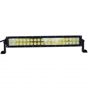 LED Work Light Bar 28MIL*2*40pcs