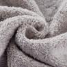 Soft Cotton Hand Towel