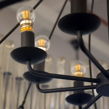 China Whole Lights Lighting Manufacturer Suppliers